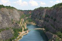 Czech views / Beautiful views from the Czech Republic
