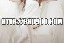 바카라&블랙잭&BHU900.COM-마카오&강원랜드카지노 / 바카라,블랙잭,룰렛,다이사이카지노,마카오,정선카지노