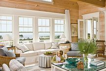 For my beach house (someday...)