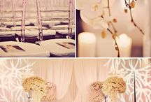Wedding Ideas: Spring