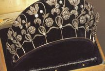 Fabergé / by Donna Jarvela