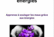 Énergétique