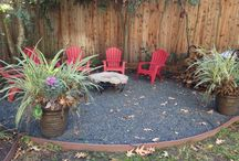 Yards and Landscaping Ideas
