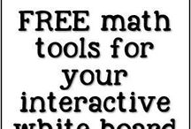 Interactive for mimeo