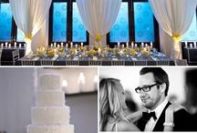 wedding |  bold viceroy |