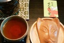 momi茶寮