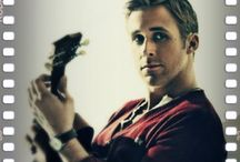 The Ryan Gosling Hour~