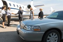 Cheap Limo Airport Transfer