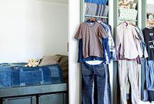 Гардероб   Wardrob