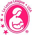 Breast is Best / Breastfeeding is the best option for your baby. Find helpful tips here!