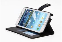 Galaxy Note 3 Cases & Covers | MiniSuit