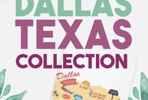 Dallas Texas / Things to do in Dallas Texas, especially if you live in the city or even if you are visiting from somewhere else in Texas or Dallas.