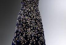 Wedding / Dress