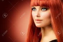 Hairstyles for Ageing Beauties