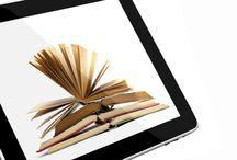 tieto- ja viestintätekniikka pedagogisena työvälineenä