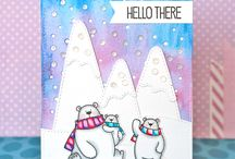 Suzy Plantamura Cards