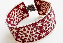 Beads Craft