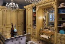 Dressing Room ❤️