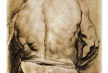 Peter Paul Rubens 1577 – 1640