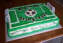 ali cake