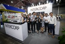Buildtech Asia 2017 (24th - 26th Oct)