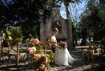 Jolies photos mariages