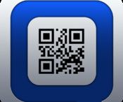 iPad Apps--QR Code apps / apps for creating/scanning QR codes