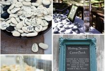 House warming party ideas / by Lee Stewart