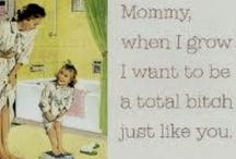 Things I Like / by Wendy Starkey