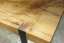 wood things to make / duh!!! wood . . .