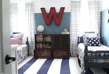 Zimmer Für Große Jungs