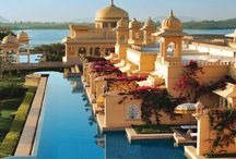 Luxury Tour Packages Delhi- Tomarhospitality