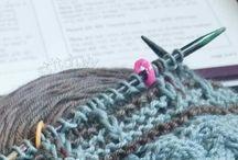 StitchWV.com / by Beautopia Nails