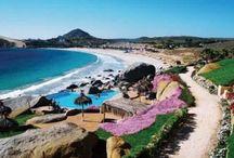 #chile #serena #coquimbo y alrededores / Fotos, videos y paisajes de #Chile, en especial de La #Serena, #Coquimbo y sus alrededores como #Valle del #Elqui