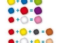 Farger (colors)