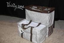 Thirty One / by Christy Kettering