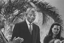 Nelson Mandela Inspiring Quotes