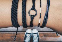 accessories / аксессуары, которые мне нравятся