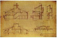 1970s - Robert Venturi / Architectural Theory