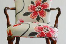 Chairs..love
