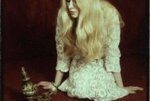 Vintage Occult / Aesthetically beautiful and historically interesting.