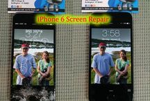 iPhone Cracked Screen Repair / Wires Computing services all mobile devices. Bring us your broken iphone cracked screen and get it repaired in less than 1 hr for all devices, iPhone 4/4S iPhone 5/5S/5C iPhone 6/6+ Call us today (802)448-0403 Burlington, VT