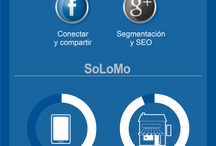 Community Manager  / by josecostaros.es