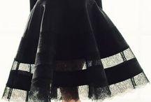 Fashion!!!!!! / by Kristy Esquerra