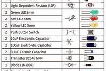 Electrical Technology 201
