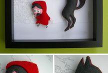 KONINGKAART • Kinderkamer / De leukste elementjes en interieur inspiratie voor de nieuwe kinderkamer!
