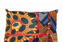 TOMBASANA DECORATION / coussins, mobiles, tableaux,cojines, mesas móviles,cushions, mobile tables, almofadas / by TOMBASANA