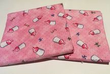 Our Fabrics on eBay