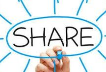 SHARE IT MART / TRAFFIC EXCHANGE, SHARE IT MART IS THE BEST, MOST COST EFFECTIVE WAY TO INCREASE YOUR WEBSITE TRAFFIC AND BOOST YOUR SOCIAL MEDIA PRESENCE FAST! To learn more about Share It Mart and how we can help increase your viewership, contact us today and let us assist you and answer any questions you might have. Join us on Facebook and Twitter to become a part of the Share It Mart online community.