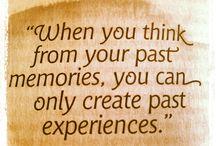 Unseen Mind